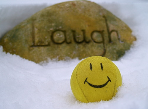 my first snow shoot!! laugh… that's what people need :) be able to smile and enjoy the life