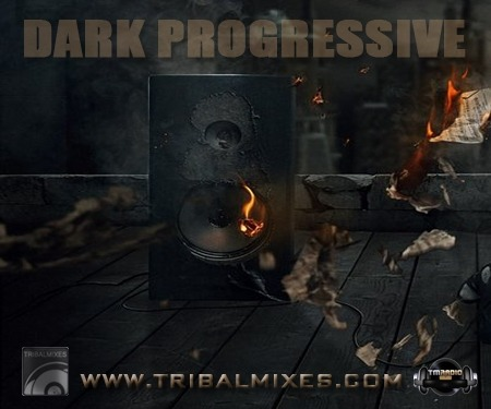 El Grego - Dark Beat Factory 016 on Fnoob FM {Dark Progressive} - 12-Jan-2012El Grego - Dark Beat Factory 016 on Fnoob FM {Dark Progressive} - 12-Jan-2012direct download!!http://www.filesonic.com/file/eTT9wXOhttp://www.fileserve.com/file/S8tf38X #{dark}-jan-2012