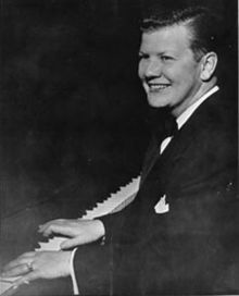 LGBTQ People You Should Know  Billy Tipton (December 29, 1914 – January 21, 1989) * Born Dorothy Lucille Tipton * Lucy would often cross-dress at a young age (and didn't meet much hesitation) * Billy Tipton started to live publicly as male in 1935 at the age of 21 * He was a talented horn and piano player and had a strong tenor voice * By 1938, Tipton was a band leader for a swing and jazz band * Sweet Georgia Brown was one of Tipton's top selling records (selling more than 17,000 under an independent label) * During his life, Tipton lived with five different female lovers, though he never married any * Tipton had three sons (all adopted) * All five of Tipton's lovers never disclosed his biological sex and Tipton's sons never learned of their father was assigned female at birth until his passing in 1989 * After his death, his sons went to newspapers/media  — making Tipton's memory one more of scandal and speculation than his music * In 1998 - Diane Wood Middlebrook wrote, Suits Me: The Double Life of Billy Tipton. (ISBN 0-395-95289-3)