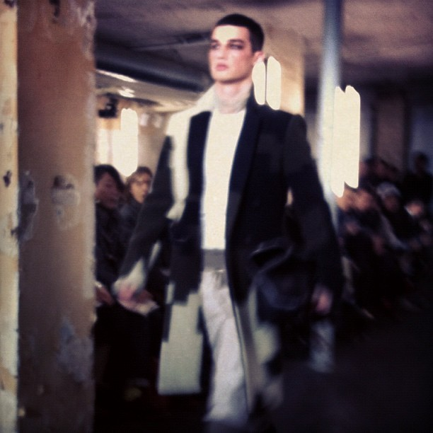 Another look at 3.1 Phillip Lim