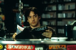 High Fidelity - 2000 - Stephen Frears
