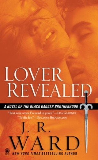 I am reading Lover Revealed                                      Check-in to               Lover Revealed on GetGlue.com