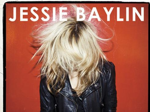 New 12 track LP by Jessie Baylin on mTraks! Check her out http://jessiebaylin.mtraks.com/little_spark-mp3-downloads_269313.html