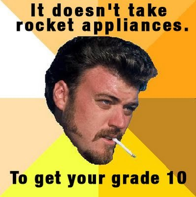 (via I Have Seen The Whole Of The Internet: More Rickyisms)
