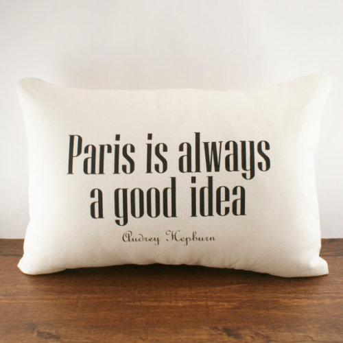 etsygoodies:  (via Paris is Always A Good Idea Hemp & Organic by sarahsmiledesign)  yes.