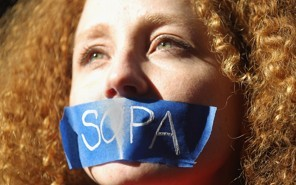 Ten things you need to know about SOPA and PIPA…. CONTINUE READING