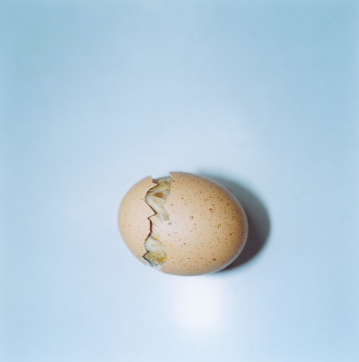 "Untitled, from the series ""Aila"" © Rinko Kawauchi"