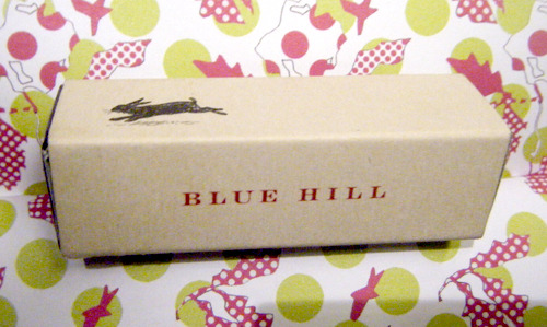 Blue Hill75 Washington PlNew YorkNYMatchbook