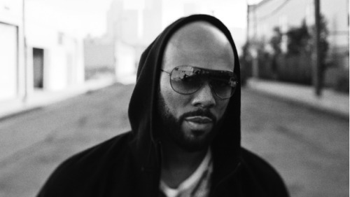 fyeahrapblog:  Common. Poetical.