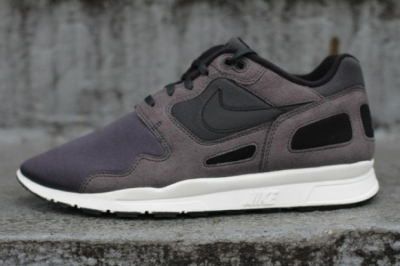 Nike Air Flow Grey/White!  wantz!