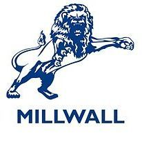 No One Likes Us - Millwall F.C. Supporters