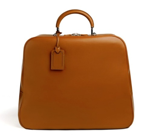 Bagging the Boys: Man Purse (for me!) Love No. 1: the Moynat Paradis 24H