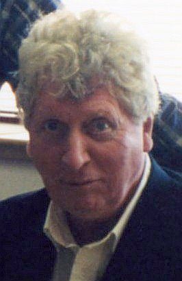 Happy Birthday, Tom Baker!  Thomas Stewart Baker was born on January 20, 1934 in Liverpool,  England. He is, of course, best known for his work on the BBC series Doctor Whofrom 1974 until 1981. To date, his portrayal of the fourth incarnation of The Doctor is the longest in the show's history. After his run on Doctor Who, Baker appeared on the BBC radio and television series Little Britain and portrayed Sherlock Holmes in The Hound of the Baskervilles in 1982. He has also written an autobiography, Who on Earth is Tom Baker, which was published in 1997.  via GeekDad