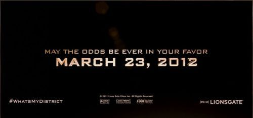 I can't wait! #teampeeta