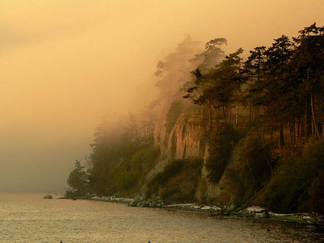 Lopez Island, Washington