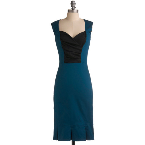 Dress   (see more sweetheart neckline dresses)