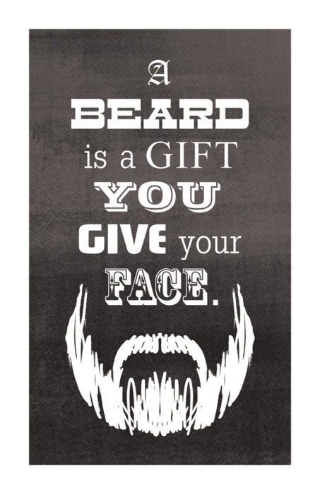 beardsociety:  Submission!!! thanks, Ariel!
