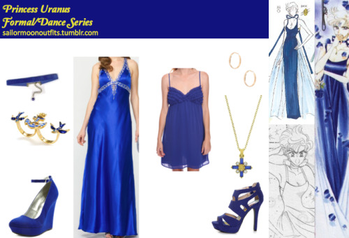 Forever 21 tiny ruffles dress in Royal Qupid Gaze cobalt blue suede strappy booties Sapphire blue velvet choker Charlotte Russe removable ankle-strap wedge in Cobalt  1928 gold sapphire cross necklace Betsey Johnson anchor and bird 2 finger ring   Forever 21 tiny facet hoops  Le Chateau rhinestone embellished stretch satin gown in Cobalt  or this dress or this dress