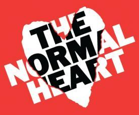 "Film Adaptation Of ""Normal Heart"" Nabs Two Big Stars"