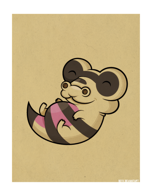 Sandile - Requested by steveholtvstheuniverse!