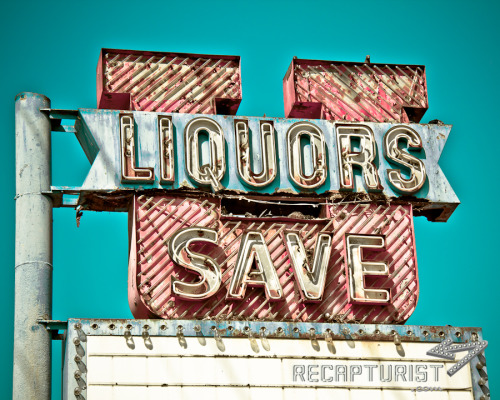 U-Save Liquors (Redwood City, CA)