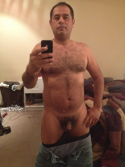 Check out these hot blogs if you are not already following!http://small-cut-cock.tumblr.comhttp://nakedguys99.tumblr.comhttp://guytasmic.tumblr.comhttp://hotandnaked99.tumblr.comSUBMIT CANDID PICS OF YOU AND YOUR BUDDIES!