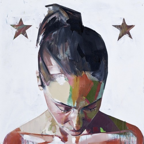 hollyinboston:  by Simon Birch.