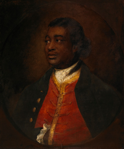 "madriche:  Ignatius Sancho (c. 1729 – 14 December 1780) was a composer, actor, and writer. He is the first known Black Briton to vote in a British election. He gained fame in his time as ""the extraordinary Negro"", and to 18th century British abolitionists he became a symbol of the humanity of Africans and immorality of the slave trade.[citation needed] The Letters of the Late Ignatius Sancho, an African, edited and published two years after his death, is one of the earliest accounts of African slavery written by a former slave in English."
