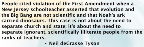 liberalsarecool:  Science FTW.