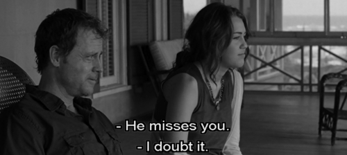 highmiranda:  unpresentable:  this movie made me cry  he doesn't miss me
