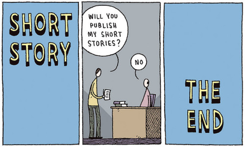 brain-food:  Tom Gauld