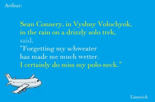 if-inconvenient:  Cabin Pressure, 2.6 See the whole series here!  Carolyn's finest hour?