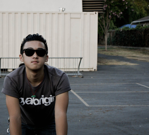 ridevixxvi:  www.richietwong.tumblr.com  hella old lol, summer?