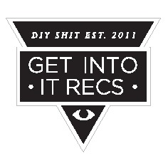 getintoitrecords:  FORGIVE THE SKETCHY IMAGE! The design is a lot cleaner than that irl. This is the design which will be on the sewn-on patches on the turn up of the new GII beanies.Designed by Lee Keith Innes. Preorders are now live, and will be up for one week (coming offline on the 30th of January). We will be pretty much ordering what we need for now, so preorder to avoid disappointment! http://getintoitrecs.bigcartel.com/product/gii-beanieshttp://getintoitrecs.bigcartel.com/product/gii-beanieshttp://getintoitrecs.bigcartel.com/product/gii-beanies One love homies.  :)