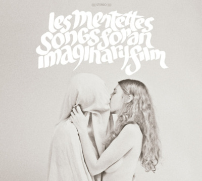 "Songs for an Imaginary Film - Les Mentettes <a href=""http://lesmentettes.bandcamp.com/track/ghost-girl"" _mce_href=""http://lesmentettes.bandcamp.com/track/ghost-girl"">Ghost Girl by Les Mentettes</a>"