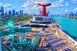 Some of my most favortie memories are from when i was on the carnival cruise. It looked basically just like this, it was called the Celebration. I was about 12 years old at the time and me and my sister got our first crazy memories here. Its also where i started my period for the first time ever haha. I remember when my sister and i snuck into the teen club, ran away from crazy 17 year old guys, made a bunch of random friends, stayed out as late as possible, my sister got her first boyfriend named bailey and he lived in alabama haha. Im so glad that i have these memories and that i shared these moments with her. The sayings are definately true. You have to do crazy stuff and not have a care in the world because if not your not going to have fun memories to look back on when your older. Live in the moment and live like its the last day that you could be alive on this planet. If not your day is just going to be wasted and the very last day on earth that you had wouldnt be worth it. So matter what your doing, make it count. I love you sister<3 i had so much fun with you on that trip. Its definately something that i will never ever forget for as long as i live. We will always laugh when we look back on this trip.