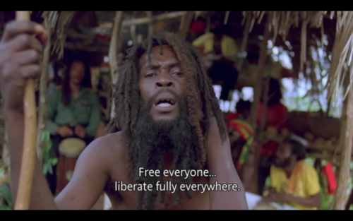 Listen to this man, emancipate yourself and guide others to do the same.