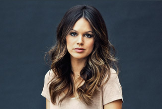 2012 is definitely Rachel Bilson's year! She is the star of a new hit TV show, Hart of Dixie, and has launched her own shoe company. At 30 years old, Rachel Bilson is taking the world by storm and she is not slowing down anytime soon.   Rachel Bilson's new show Hart of Dixie is the story about a New York girl, Dr. Zoe Hart played by Bilson, who has the dream of becoming a cardio-thoracic surgeon once graduating medical school. When Zoe's dream does not work out the way she plans she accepts an offer from a stranger, Dr. Harley Wilkes, to work alongside him at his practice in Bluebell, Alabama. Once Zoe gets to Bluebell she discovers that Dr. Wilkes has passed away and left half of his practice to Zoe and half of his practice to the other doctor in town. Now Zoe has to fight to keep her share of the practice while also adapting to living in the south. Zoe quickly realizes that Southern hospitality does not always guarantee that everyone will be hospitable. I do not want to give too much away in case you decide to watch it but I will say that I watch the show religiously and suggest that you all do the same. It is a great show filled with interesting characters and plot twists that keep you longing for the next episode. Catch the hit show on the CW on Mondays at 9/8c.  The beautiful actress has also launched her own shoe collection, ShoeMint. She has teamed up with the famous stylist Nicole Chavez to design shoes perfect for the everyday girl and woman. For their debut Winter 2012 collection they teamed up with Steve Madden to create shoes that absolutely everyone will love. Click on the picture of Rachel Bilson to be directed to the ShoeMint site to check it out for yourself.  This actress, fashion icon, and now designer has become a triple threat that is here to stay for a very long time!