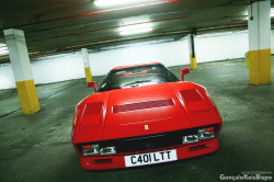 288 GTO by Gonçalo Reis Bispo on Flickr.