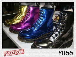 -These Dr Martens Look Sexy :-* ]`