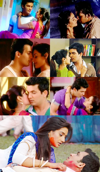 i love this jodi