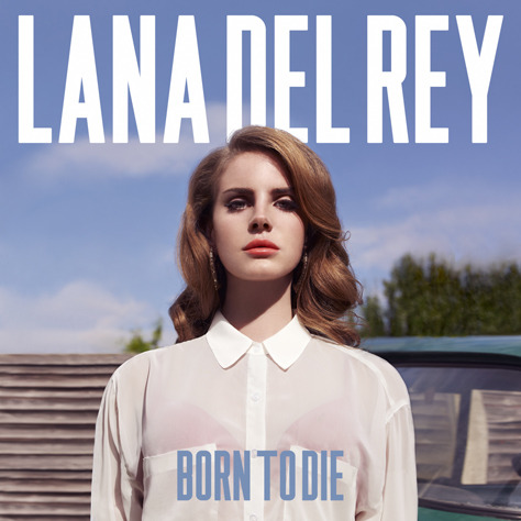 "ALBUM LEAK: LANA DEL REY - BORN TO DIE Lana Del Rey's highly anticipated debut album ""Born To Die"" has just leaked! She has had so much buzz surrounding her for the past month or two, so this album will pretty much determine what happens for her after all the hate on her pitchy SNL performances last week. I personally haven't understood all of the hype around her, she's just average for me, but this album could change things! (Click the title for the album link)"