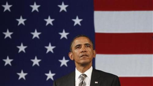 reuters:  President Barack Obama will pitch new initiatives on jobs, taxes and housing in an election-year State of the Union address on Tuesday, making a sweeping case for a second term despite the slow U.S. economic recovery and high jobless rate. Read: Obama to make pitch for second term in State of the Union address