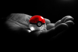 Pokeball II