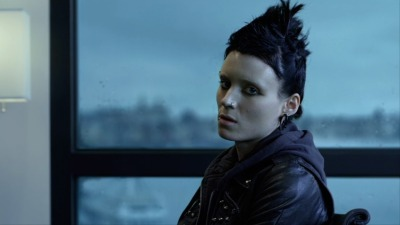 The 31 Best Films Of 2011 - No. 8The Girl With The Dragon Tattoo A horrible bout of food poisoning, and a heartbreaking football match, has killed any chance of a coherent review of this film but I think I've said enough about it over the last month. It was miles above the excellent original version. In Fincher we trust.