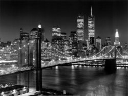 my dream city! NEWYORK.. am wishing to visit and stay there..