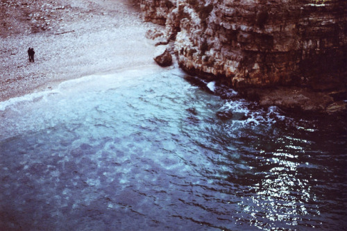 corfujoe:  untitled by toby.harvard on Flickr.