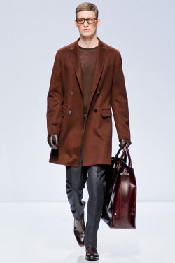 oswaldgrouse:       Ports 1961 Autumn/Winter 2012