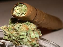 `_ $riaght BLUNT ( Sourrrrr ) _` Lmlss