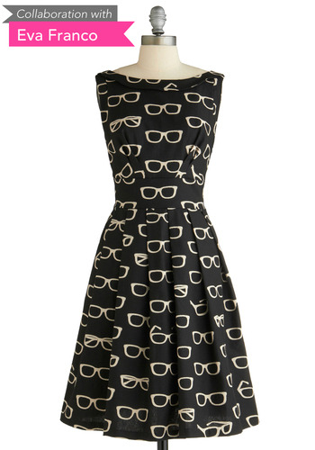 We're so excited that you voted for this darling Eva Franco Dress as part of our Be The Buyer program. Click the link to sign up to receive a notification when it becomes available!